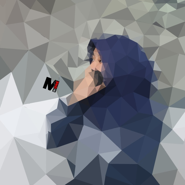 low-poly-5